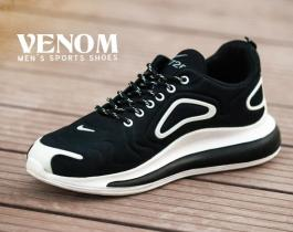 کفش مردانه Nike مدل  Venom